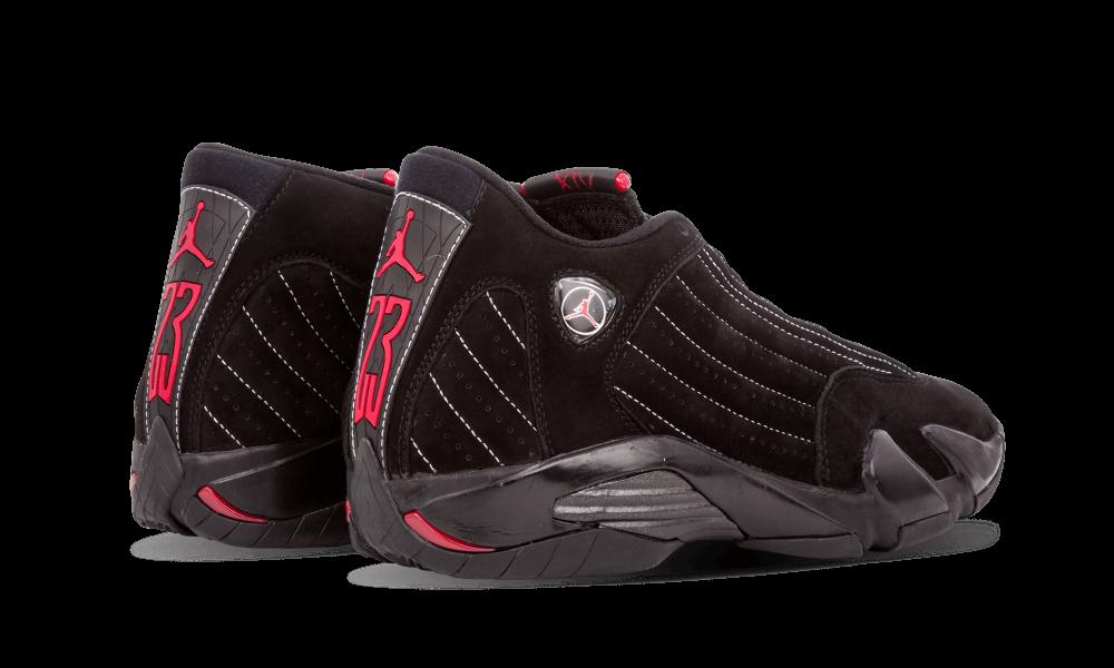 "29a7d35680d044 ... Stadium Goods Purchase Link Air Jordan 14 ""Countdown Pack"" · eBay  Purchase Link ..."