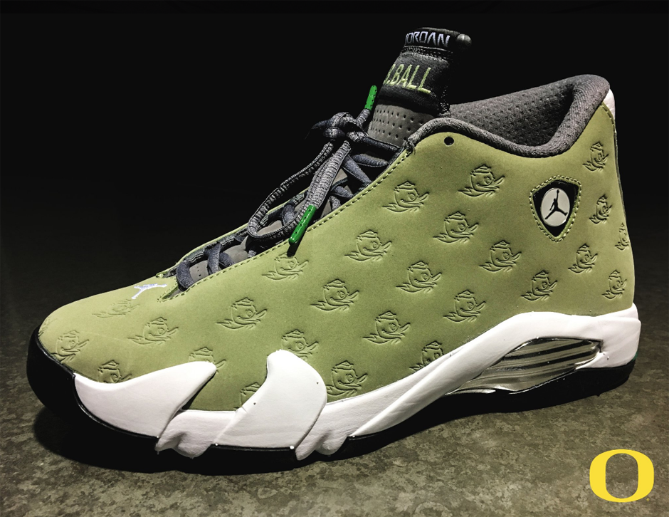 air-jordan-14-oregon-ducks-basketball-1