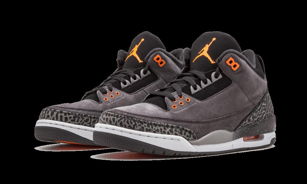 reputable site d232d 9194e Air Jordan 3 Archives - Air Jordans, Release Dates   More   JordansDaily.com