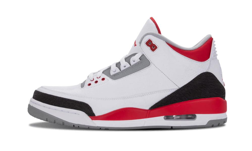 air-jordan-3-fire-red-1