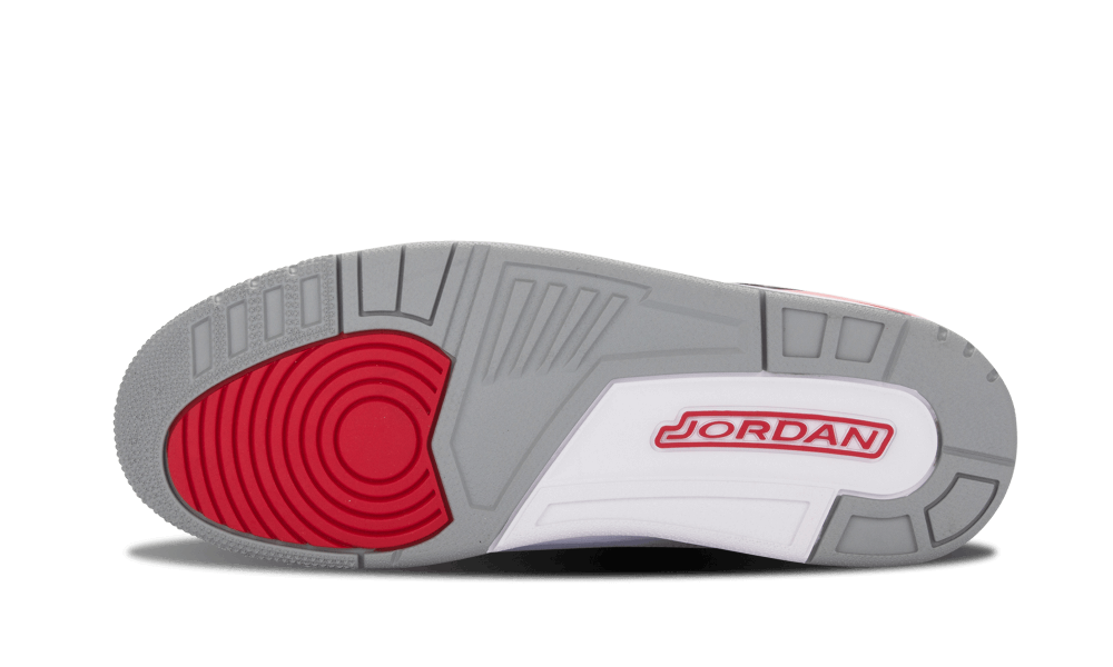 air-jordan-3-fire-red-2