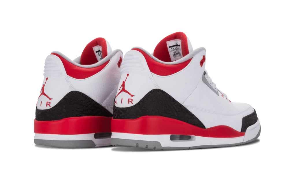 air-jordan-3-fire-red-4