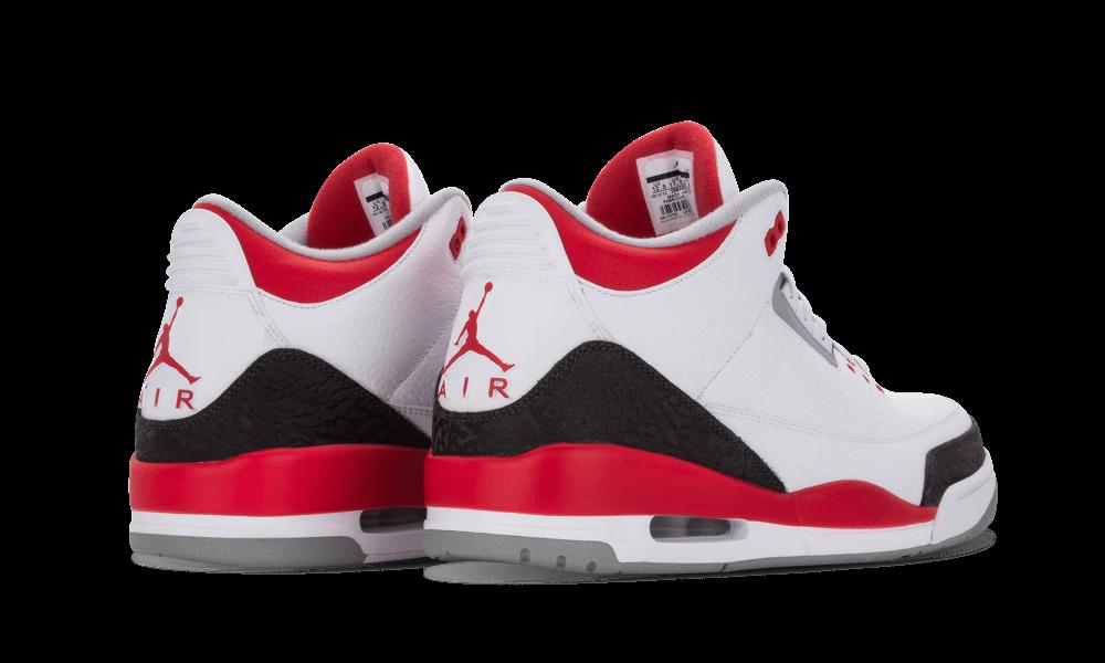 air-jordan-3-fire-red-4