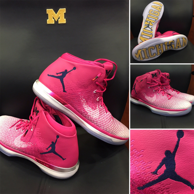 air-jordan-31-think-pink-michigan-2