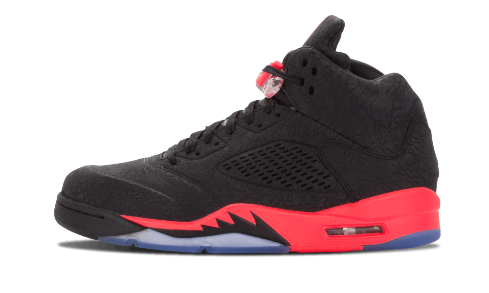 air-jordan-3lab5-infrared-1