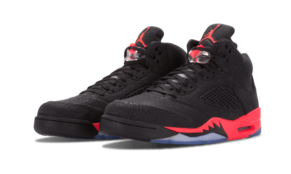 air-jordan-3lab5-infrared-3