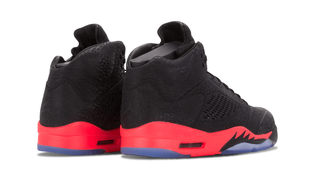 air-jordan-3lab5-infrared-4