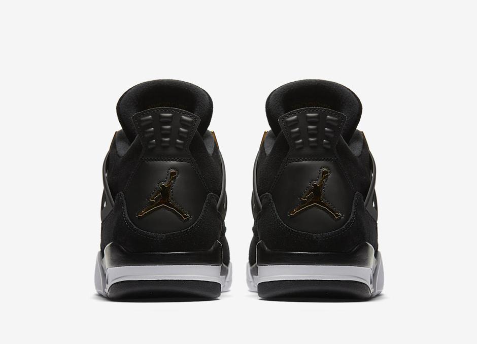 buy online 20839 b9274 Air Jordan 4