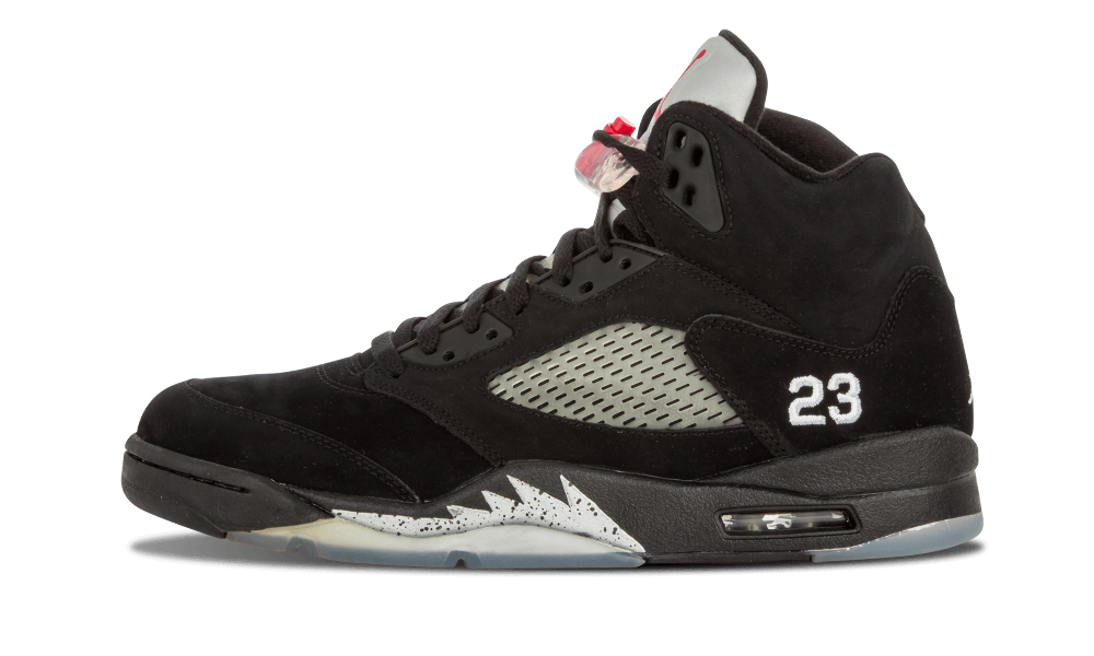 air-jordan-5-black-metallic-2007-1