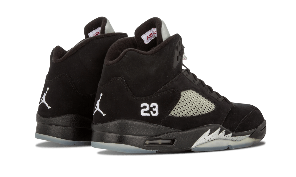 air-jordan-5-black-metallic-2007-4