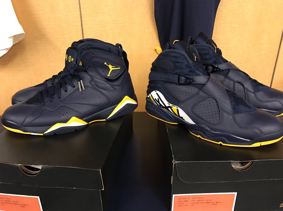 air-jordan-7-8-michigan-1
