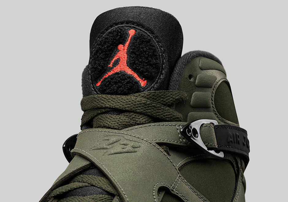 50b5ff755881a8 Get Early Access To Air Jordan 8