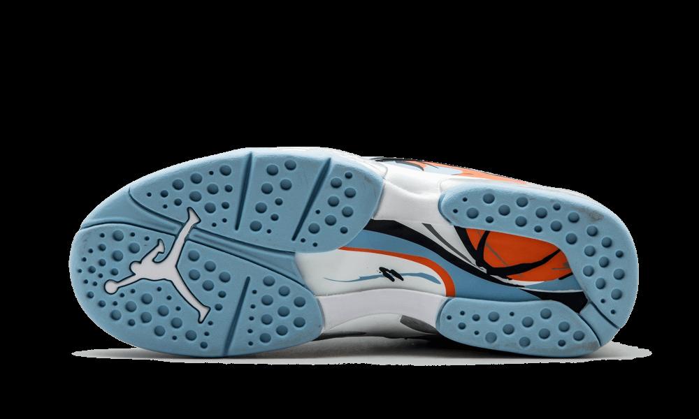 air-jordan-8-ice-blue-2