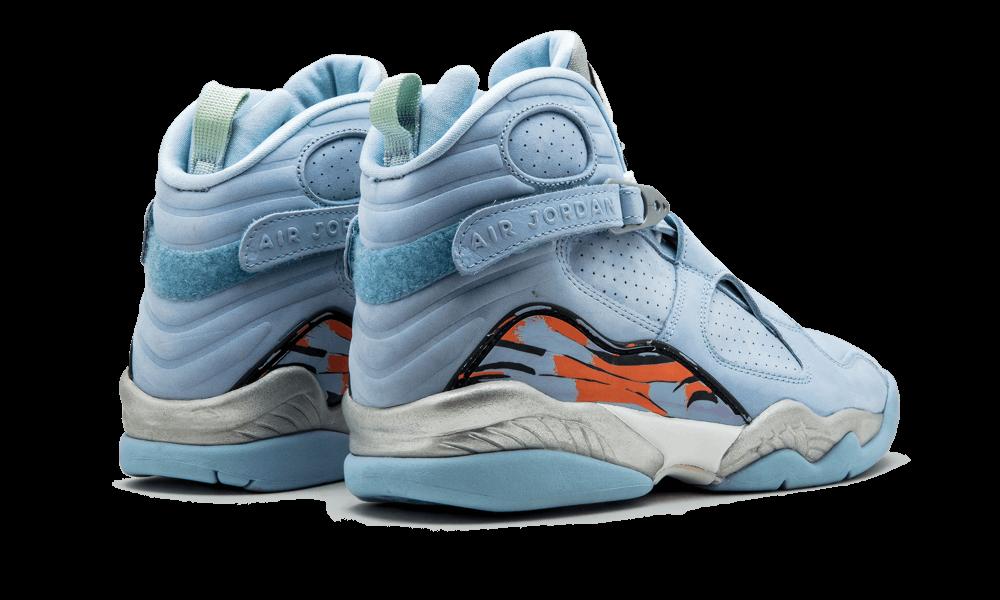 air-jordan-8-ice-blue-4