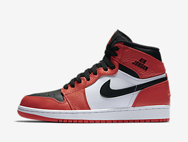 "7935da7c383 Air Jordan 1 Rare Air ""Max Orange"" marks the latest major release for Michael  Jordan s famous inaugural signature sneaker. The colorway ties to the  classic ..."