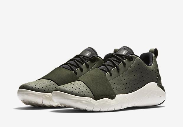 Nike Air Jordan 23 Commentaires En Petits Groupes