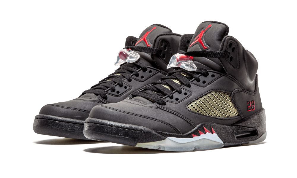 info for 8789d cce09 Air Jordan 5 Raging Bull Archives - Air Jordans, Release Dates   More    JordansDaily.com