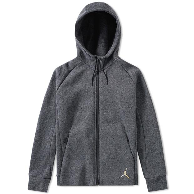 jordan-chinese-new-year-hoodie-1