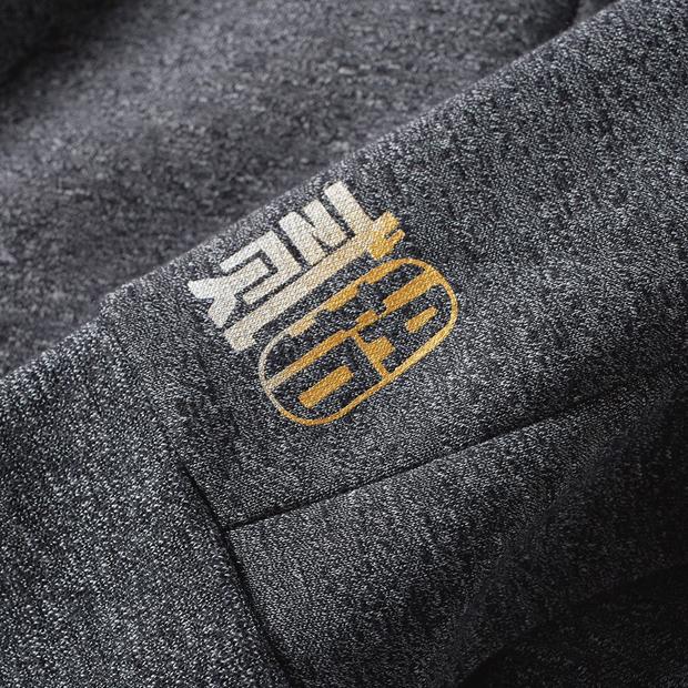 jordan-chinese-new-year-hoodie-2