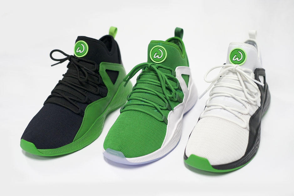 Mark Wahlberg S Family Restaurant Venture Wahlburgers Gets Its Own Jordan Formula 23 Exclusive The Actor Director Revealed A Sneak K At New Jumpman