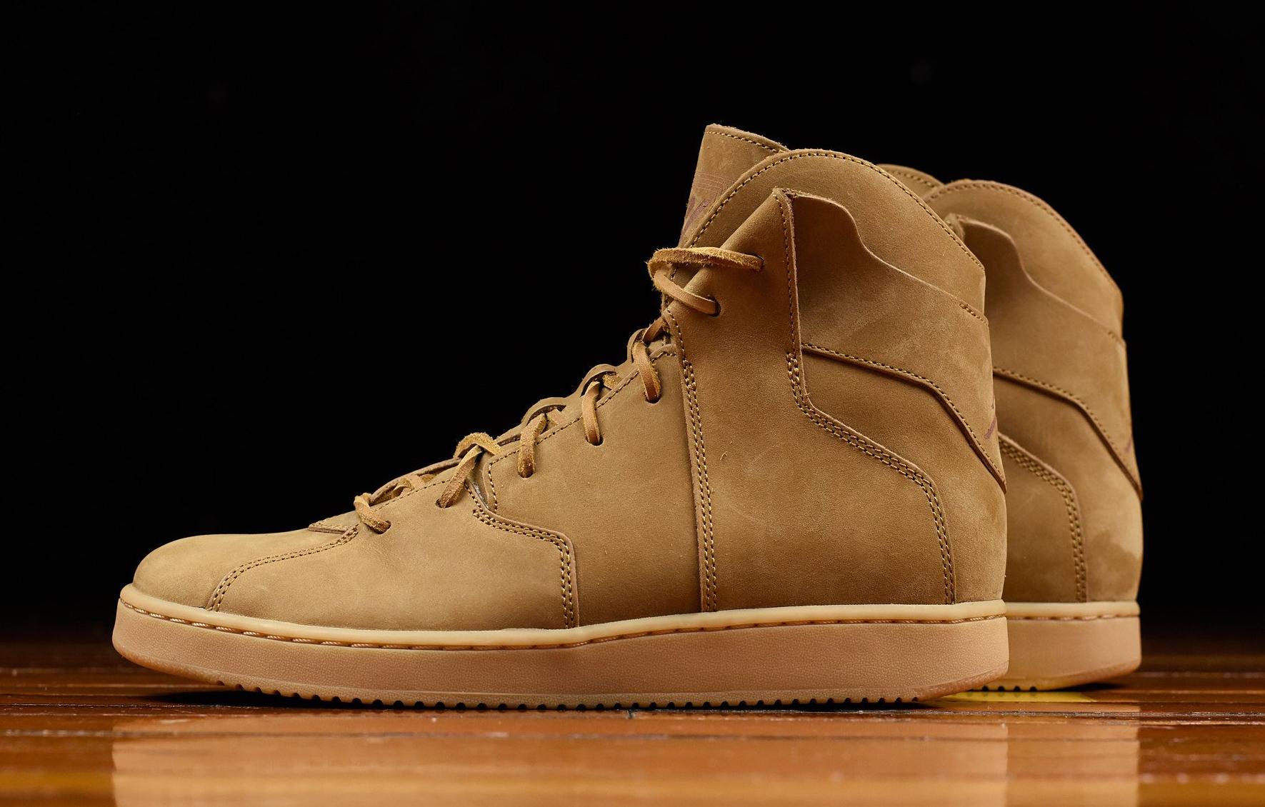 jordan shoes why not