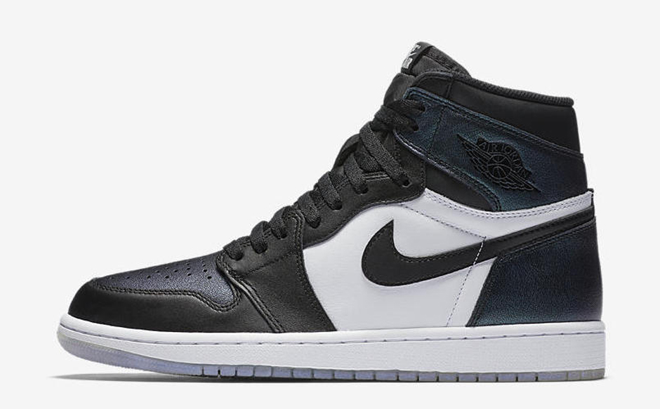 air-jordan-1-all-star-gotta-shine-release-date-2