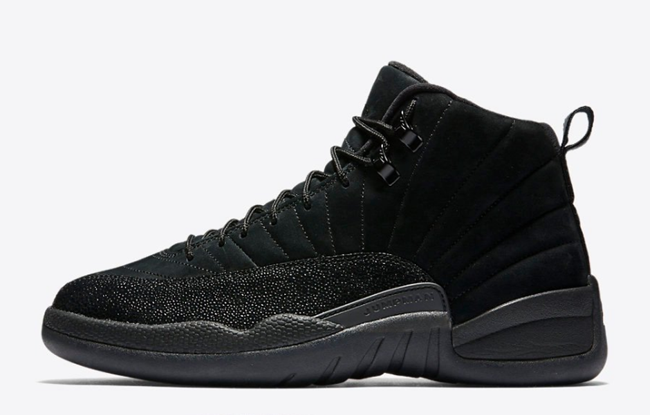 air-jordan-12-ovo-black-official-1