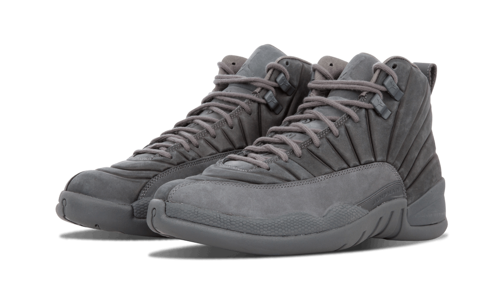 new air jordan releases 2015 cadillac
