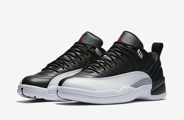 before all of the top air jordan releases hit retail each saturday they hit nikes early access. its