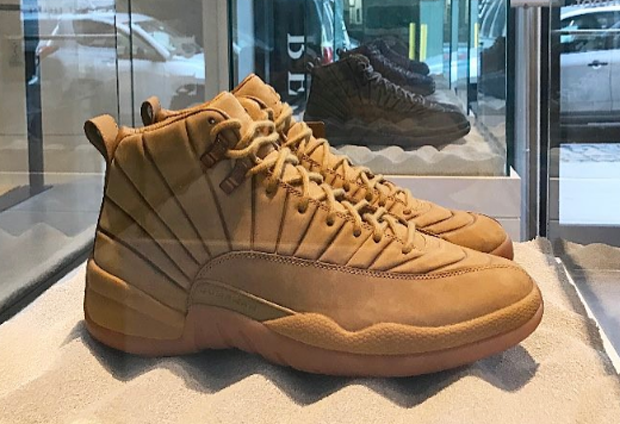 air-jordan-12-wheat-1