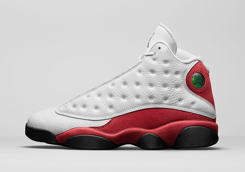 air-jordan-13-white-red-2-1