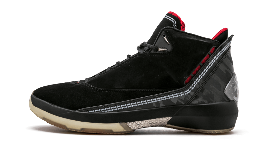 san francisco 61287 983ee ... 2017 rød sort cfd30 b338b  coupon code for the daily jordan air jordan  22 bred 2007 air jordans release dates more