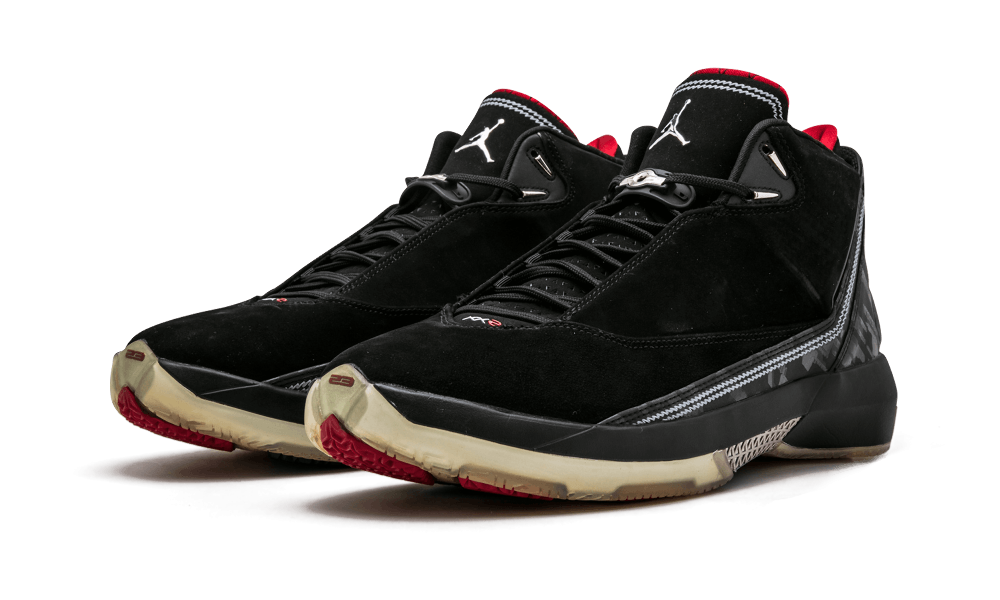 separation shoes 03dd3 79d2c Air Jordan 22 Archives - Air Jordans, Release Dates   More ...