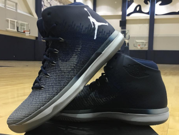 161ad0613f9 ... Air Jordan XXX1 Archives - Air Jordans, Release Dates More  JordansDaily.com Nike ...
