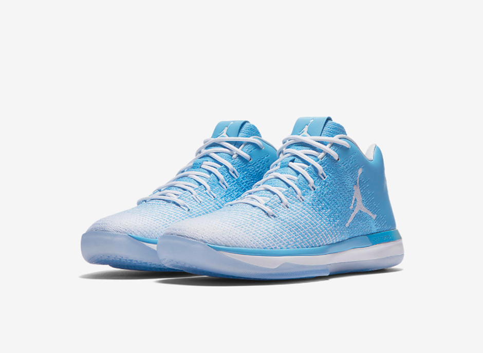 air-jordan-31-low-unc-official-1