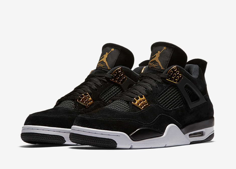 314cba21e6cc Get Early Access For This Saturday s Biggest Air Jordan Releases ...