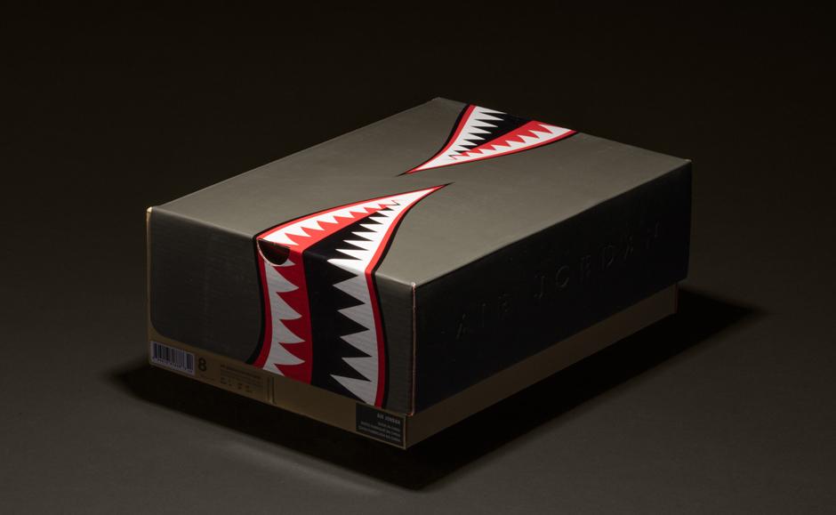 918c3deb3b1f3 The Most Luxurious Air Jordan 5 Ever Releases Saturday – TIP SOLVER
