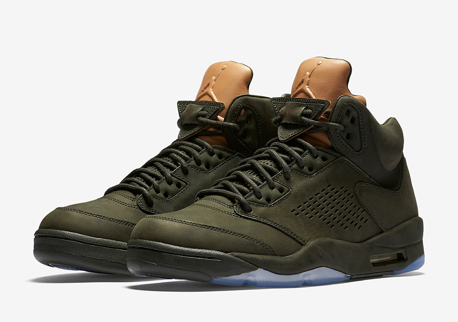 separation shoes 125ab 16c94 Jordan Brand set the bar high in 2016 with the Pinnacle lineup. This new  standard of luxury within its retro ranks opened the door to top shelf  leather, ...