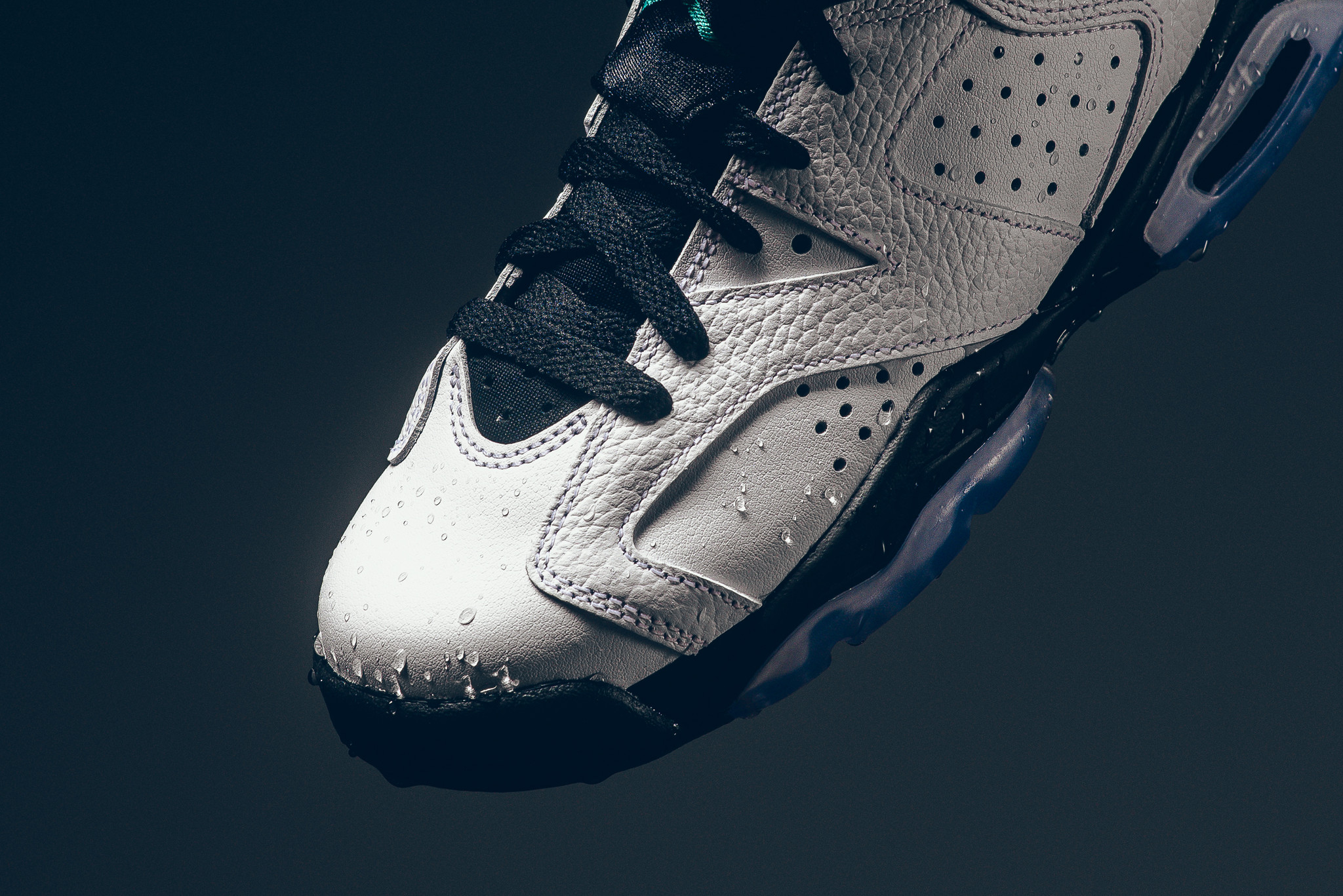 air-jordan-6-gs-hyper-jade-4