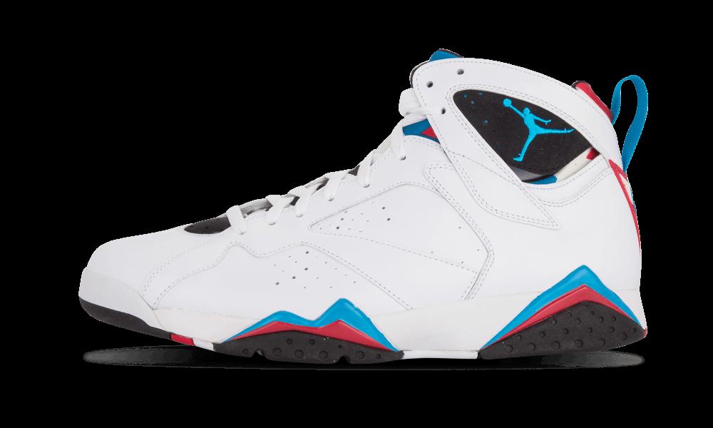 air-jordan-7-orion-blue-1