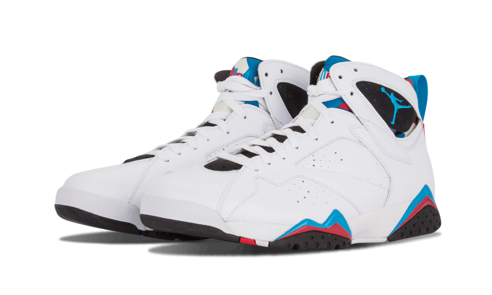2c8865e4ac58ee ... where can i buy air jordan 7 archives air jordans release dates more  jordansdaily 3d73c eaa7a