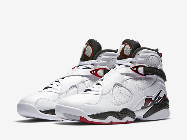 """c175230ec802 What other Air Jordan 8 colorways might Michael Jordan have worn in 1993  Air  Jordan 8 """"Alternate"""" is the quick and sure answer. Tinker Hatfield had this  ..."""