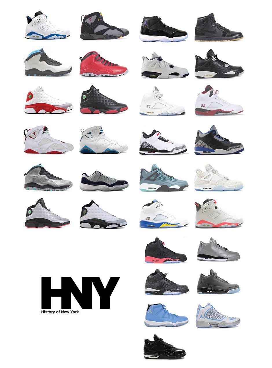 Men S Shoes That Last A Long Time