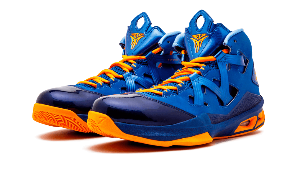 huge selection of f0a02 27606 Jordan Melo M9 Archives - Air Jordans, Release Dates   More    JordansDaily.com