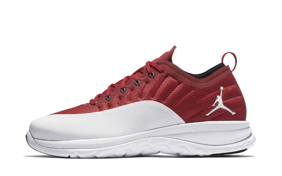 jordan-trainer-prime-varsity-red-2