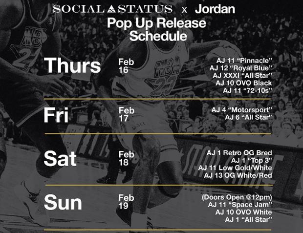 social-status-jordan-restock-1