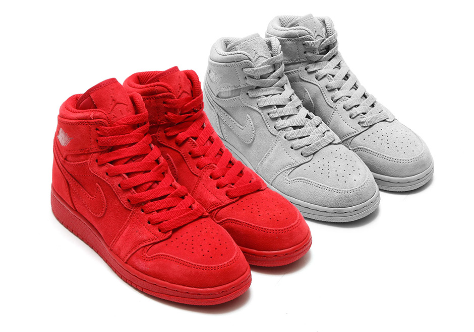 air-jordan-1-suede-red-october-1
