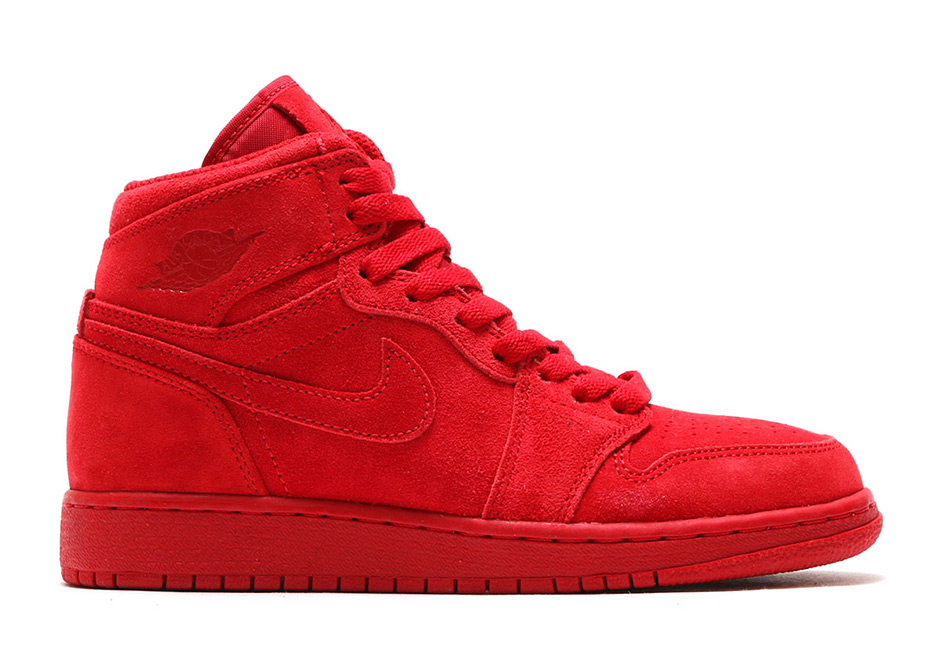air-jordan-1-suede-red-october-2
