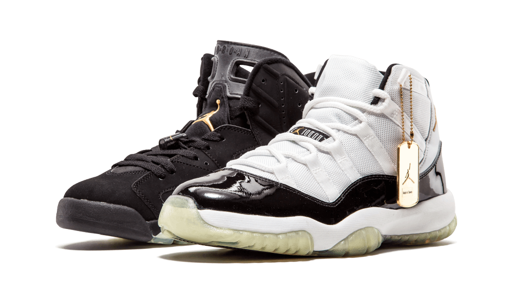 Air Jordan 6 Defining Moments Archives - Air Jordans, Release Dates & More  | JordansDaily.com