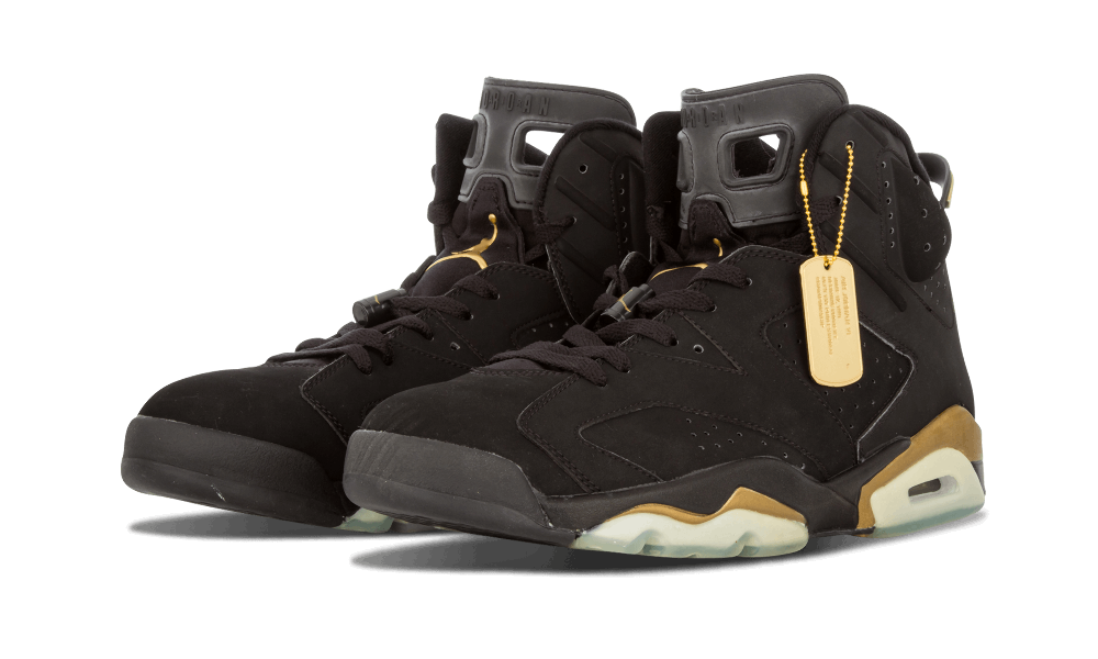 "Stadium Goods Purchase Link: Air Jordan 6/11 ""Defining Moments"" Pack · eBay  Purchase Link"
